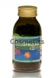 EcoSpirulina Greenology