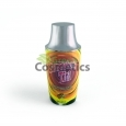 Bananaberry Tini - activator 250 ml