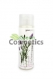 Gel dus french lavender rosemary