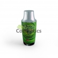 Citrus Tini - activator 250 ml