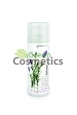 Lotiune corp French Lavender - Rosemary