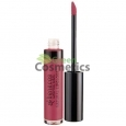 Gloss de buze Natural Berry